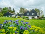 Thumbnail for sale in Yalding Hill, Yalding, Kent