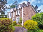 Thumbnail for sale in Back Road, Ground Floor Flat, Clynder, Argyll & Bute