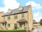Thumbnail for sale in Foxfield Court, Chipping Norton