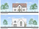 Thumbnail for sale in Church Lane, Cookhill, Alcester