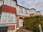 Thumbnail to rent in Stamford Road, Tottenham, London