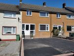 Thumbnail for sale in Withycombe Road, Llanrumney, Cardiff
