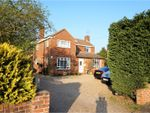 Thumbnail for sale in Grenville Close, Burnham