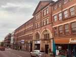 Thumbnail to rent in Devonshire Works, Carver St, Sheffield