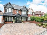 Thumbnail for sale in Eastbourne Avenue, Hodge Hill, Birmingham