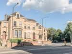 Thumbnail to rent in Claremont House, Alma Road, Windsor