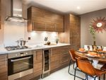 Thumbnail to rent in Beggarwood Lane, Basingstoke