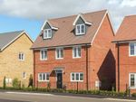 """Thumbnail to rent in """"The Oatfield - Showhome"""" at Cotts Field, Haddenham, Aylesbury"""