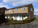 Thumbnail to rent in James Close, Chippenham
