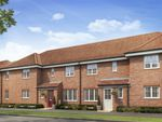 "Thumbnail to rent in ""The Hanbury"" at Market View, Dorman Avenue South, Aylesham, Canterbury"