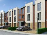 Thumbnail for sale in Dovedale Mews, Failsworth, Manchester