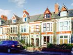 Thumbnail to rent in Llandaff Road, Canton, Cardiff
