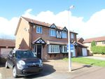 Thumbnail for sale in Orkney Close, Hull