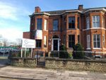 Thumbnail to rent in More House, Chester Road, Old Trafford, Manchester