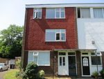Thumbnail to rent in Park View, Hollies Court, Addlestone