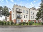 Thumbnail to rent in Magnolia House, Spelthorne Grove, Sunbury-On-Thames, Surrey