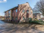 Thumbnail to rent in Unit 6 Interchange 25 Business Park, Bostocks Lane, Nottingham