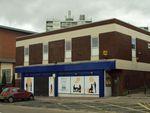 Thumbnail to rent in 62-64, High Street, Shirehampton, Bristol