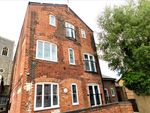 Thumbnail to rent in Church Lane, Ipswich