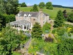 Thumbnail for sale in Low Darkdale House, Slaggyford