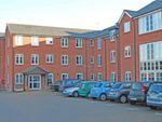 Thumbnail for sale in Whitings Court, Paynes Park, Hitchin, Hertfordshire