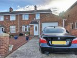 Thumbnail to rent in Penrith Road, Middlesbrough, North Yorkshire