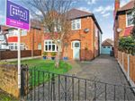 Thumbnail for sale in Davies Road, West Bridgford