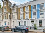 Thumbnail for sale in St Lukes Road, London