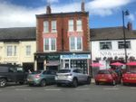Thumbnail for sale in 3 High Street, Sedgefield