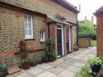 Thumbnail to rent in Calton Avenue, London