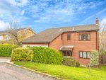 Thumbnail for sale in Court Farm Road, Warlingham