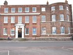 Thumbnail to rent in 18 Tuesday Market Place, Kings Lynn