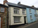Thumbnail to rent in St. Thomas Street, Penryn