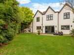Thumbnail for sale in Church Road, Old Windsor, Berkshire