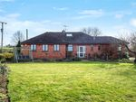 Thumbnail for sale in Station Road, Bransford, Worcester, Worcestershire