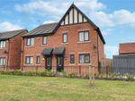 Thumbnail to rent in Coppice View, Hull, East Yorkshire