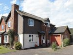 Thumbnail for sale in Creasey Close, Hornchurch