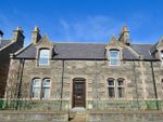 Thumbnail to rent in Viewmount, 30Seaview Road, Buckie