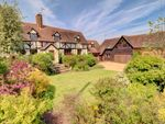 Thumbnail to rent in Uphampton, Ombersley, Droitwich