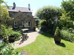 Thumbnail for sale in Main Road, Carnforth