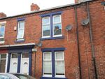 Thumbnail to rent in John Williamson Street, South Shields