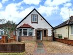 Thumbnail for sale in Sidney Road, Harrow