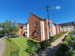 Thumbnail to rent in Chapel Brow, Carlisle