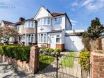 Thumbnail for sale in Rockford Avenue, Perivale, Greenford, Greater London
