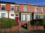 Thumbnail for sale in Broadgate, Preston, Lancashire