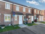 Thumbnail to rent in Violet Close, Castleford