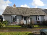 Thumbnail to rent in Cwrt Y Wern, Ystrad Meurig, Ceredigion