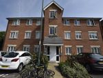 Thumbnail to rent in Fellowes Gardens, Peterborough