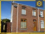Thumbnail for sale in Priory Street, Kidwelly