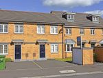 Thumbnail to rent in Murrayfield Gardens, Whitby